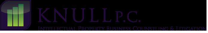 Knull P.C. Logo